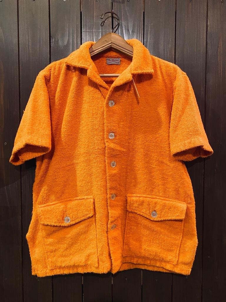 マグネッツ神戸店 5/13(水)ONLINE Vintage入荷! #5 Leisure Item!!!_c0078587_13232669.jpg