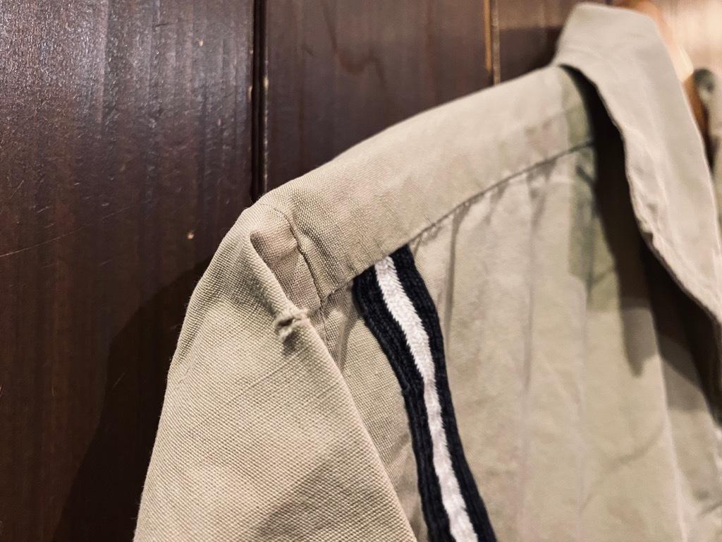 マグネッツ神戸店 5/13(水)ONLINE Vintage入荷! #5 Leisure Item!!!_c0078587_13374088.jpg