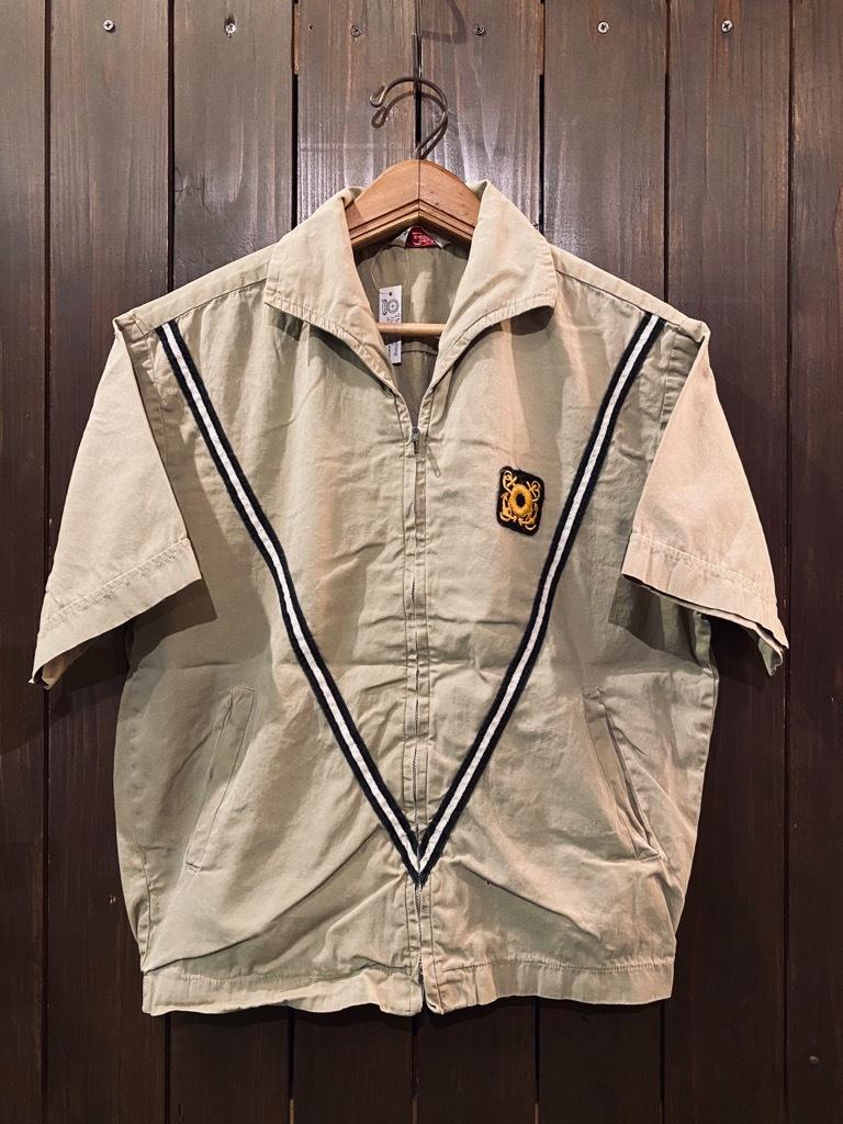 マグネッツ神戸店 5/13(水)ONLINE Vintage入荷! #5 Leisure Item!!!_c0078587_13374227.jpg