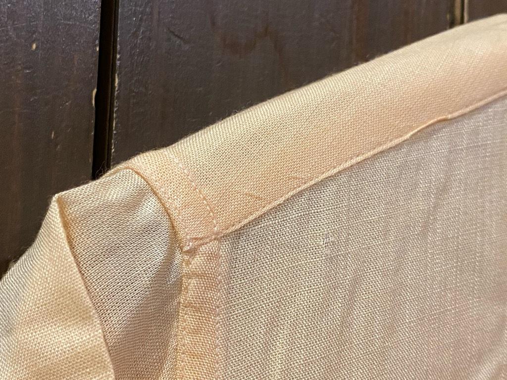 マグネッツ神戸店 5/13(水)ONLINE Vintage入荷! #4 Work&Casual Short Sleeve Shirt!!!_c0078587_17431795.jpg