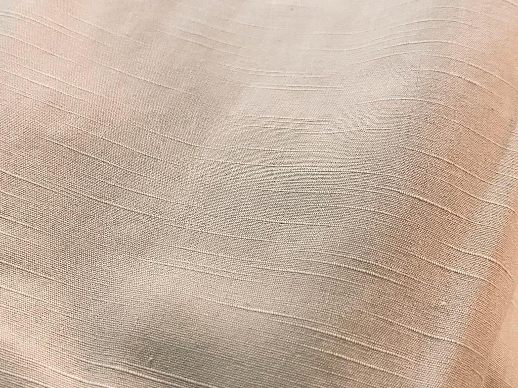 マグネッツ神戸店 5/13(水)ONLINE Vintage入荷! #4 Work&Casual Short Sleeve Shirt!!!_c0078587_17464866.jpg