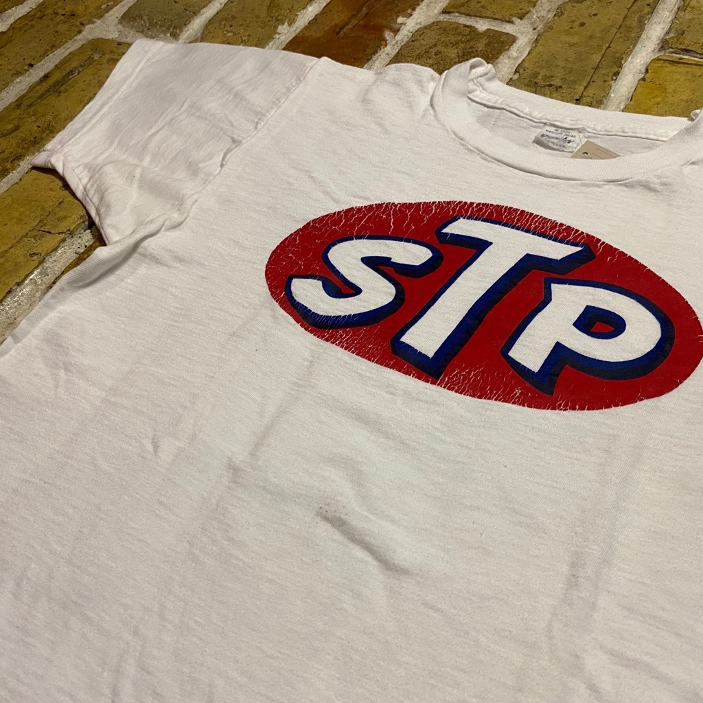 マグネッツ神戸店 5/13(水)ONLINE Vintage入荷! #6 Vintage T-Shirt Part1!!!_c0078587_18121917.jpg