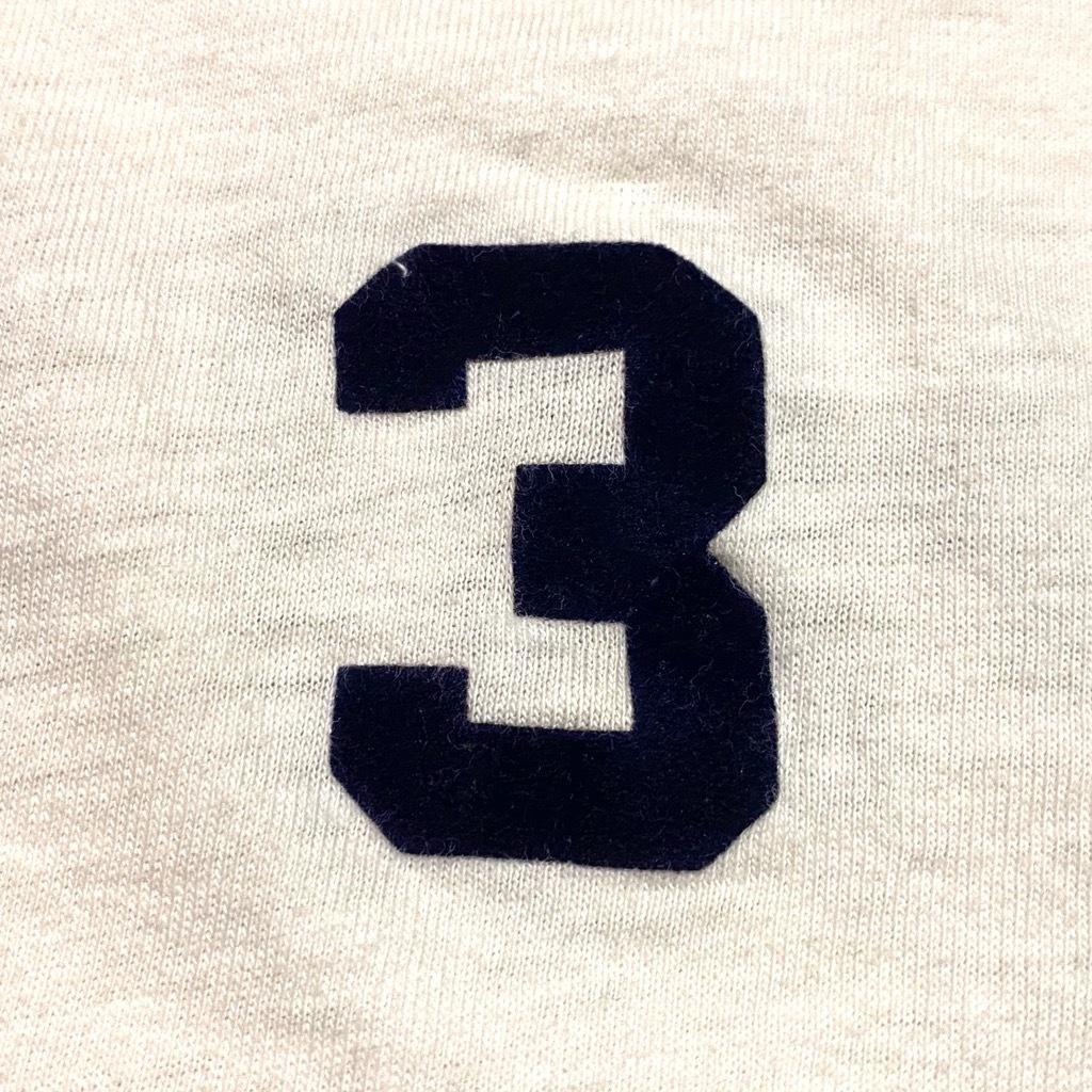 マグネッツ神戸店 5/13(水)ONLINE Vintage入荷! #6 Vintage T-Shirt Part1!!!_c0078587_18173120.jpg