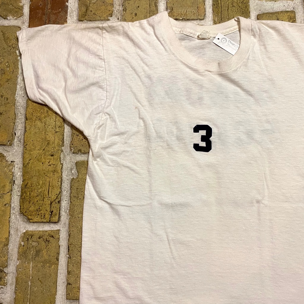 マグネッツ神戸店 5/13(水)ONLINE Vintage入荷! #6 Vintage T-Shirt Part1!!!_c0078587_18173309.jpg