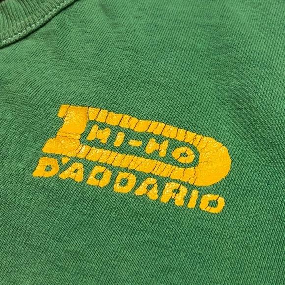 マグネッツ神戸店 5/13(水)ONLINE Vintage入荷! #6 Vintage T-Shirt Part1!!!_c0078587_18235945.jpg