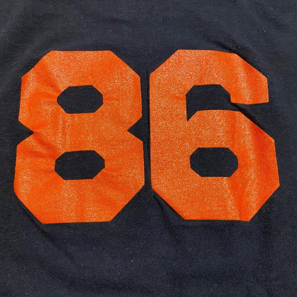 マグネッツ神戸店 5/13(水)ONLINE Vintage入荷! #6 Vintage T-Shirt Part1!!!_c0078587_18263503.jpg