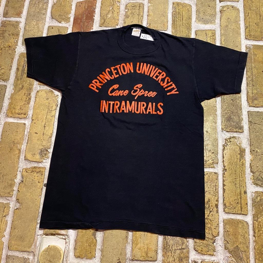マグネッツ神戸店 5/13(水)ONLINE Vintage入荷! #6 Vintage T-Shirt Part1!!!_c0078587_18263546.jpg