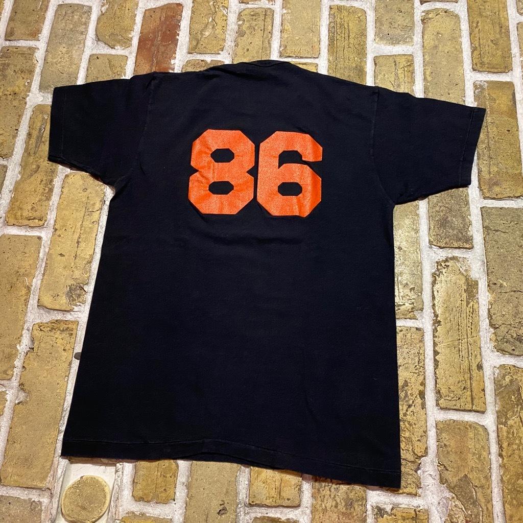 マグネッツ神戸店 5/13(水)ONLINE Vintage入荷! #6 Vintage T-Shirt Part1!!!_c0078587_18263594.jpg