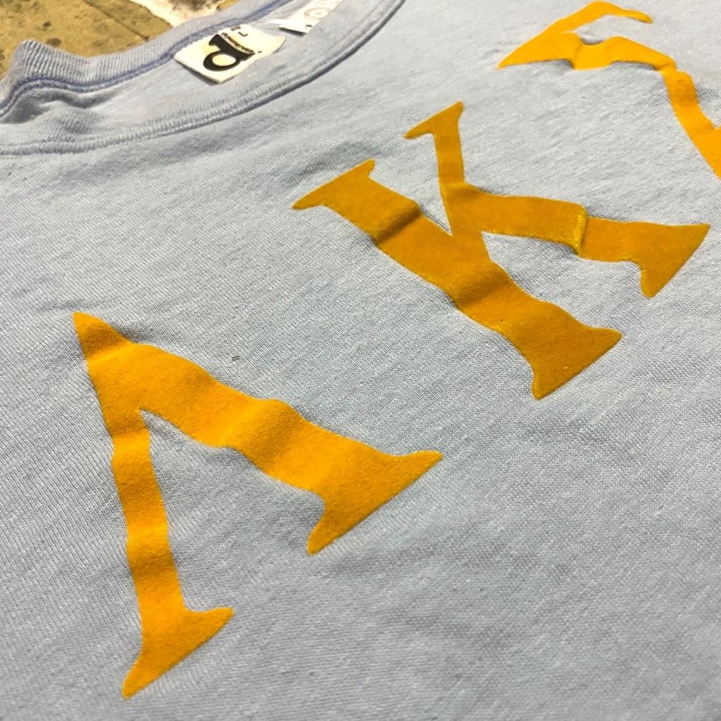 マグネッツ神戸店 5/13(水)ONLINE Vintage入荷! #6 Vintage T-Shirt Part1!!!_c0078587_18332492.jpg