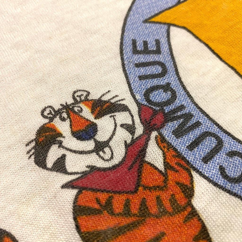 マグネッツ神戸店 5/13(水)ONLINE Vintage入荷! #6 Vintage T-Shirt Part1!!!_c0078587_18430653.jpg