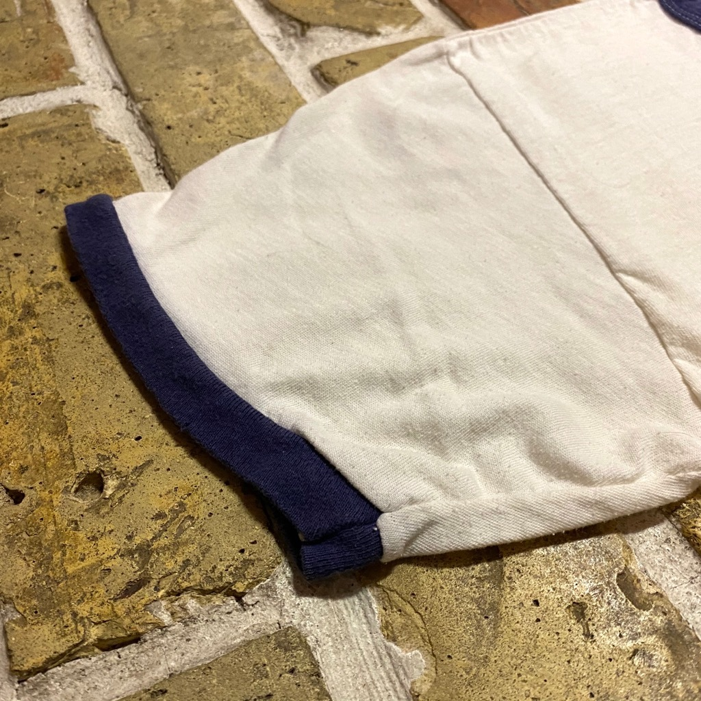 マグネッツ神戸店 5/13(水)ONLINE Vintage入荷! #6 Vintage T-Shirt Part1!!!_c0078587_18502136.jpg