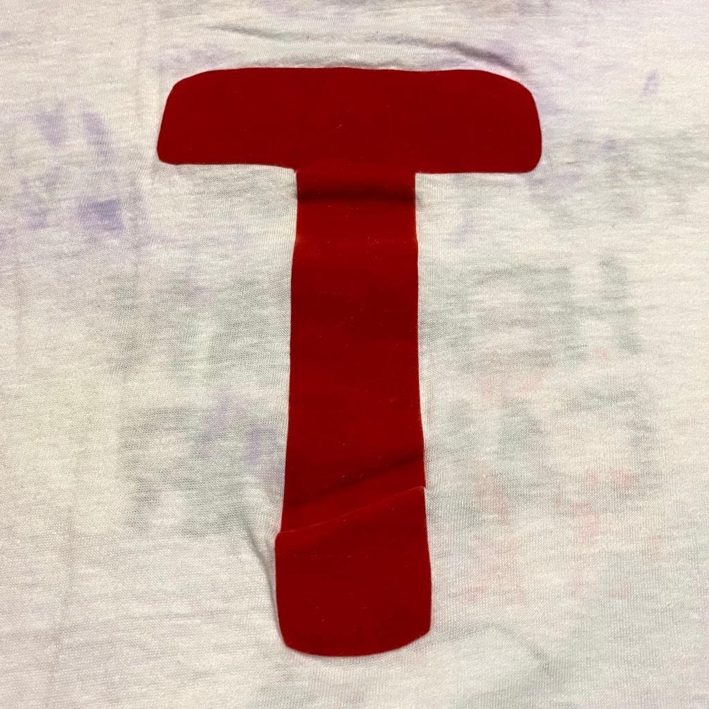 マグネッツ神戸店 5/13(水)ONLINE Vintage入荷! #6 Vintage T-Shirt Part1!!!_c0078587_18545860.jpg