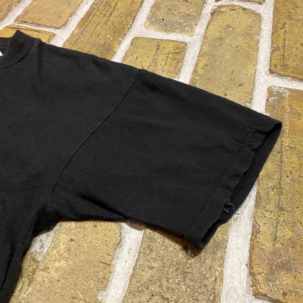 マグネッツ神戸店 5/13(水)ONLINE Vintage入荷! #6 Vintage T-Shirt Part1!!!_c0078587_18581013.jpg