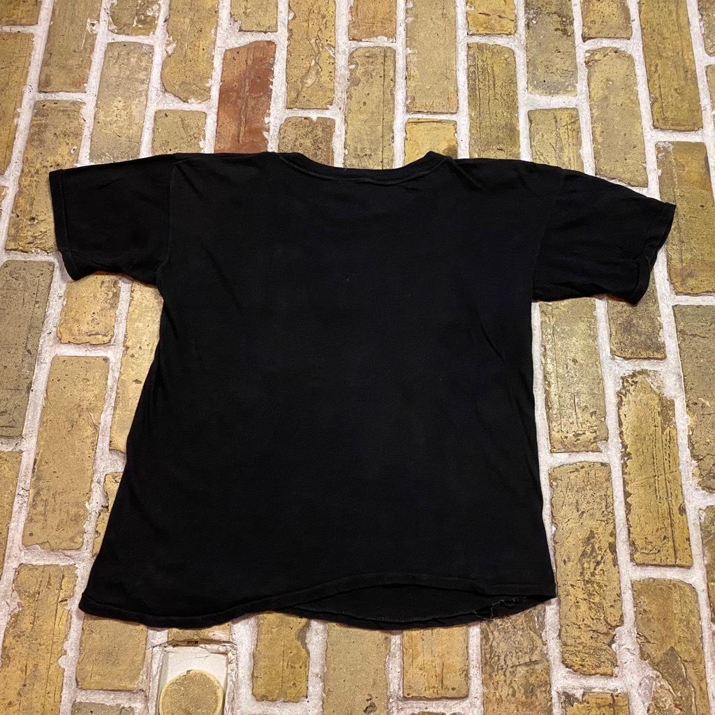 マグネッツ神戸店 5/13(水)ONLINE Vintage入荷! #6 Vintage T-Shirt Part1!!!_c0078587_18581193.jpg