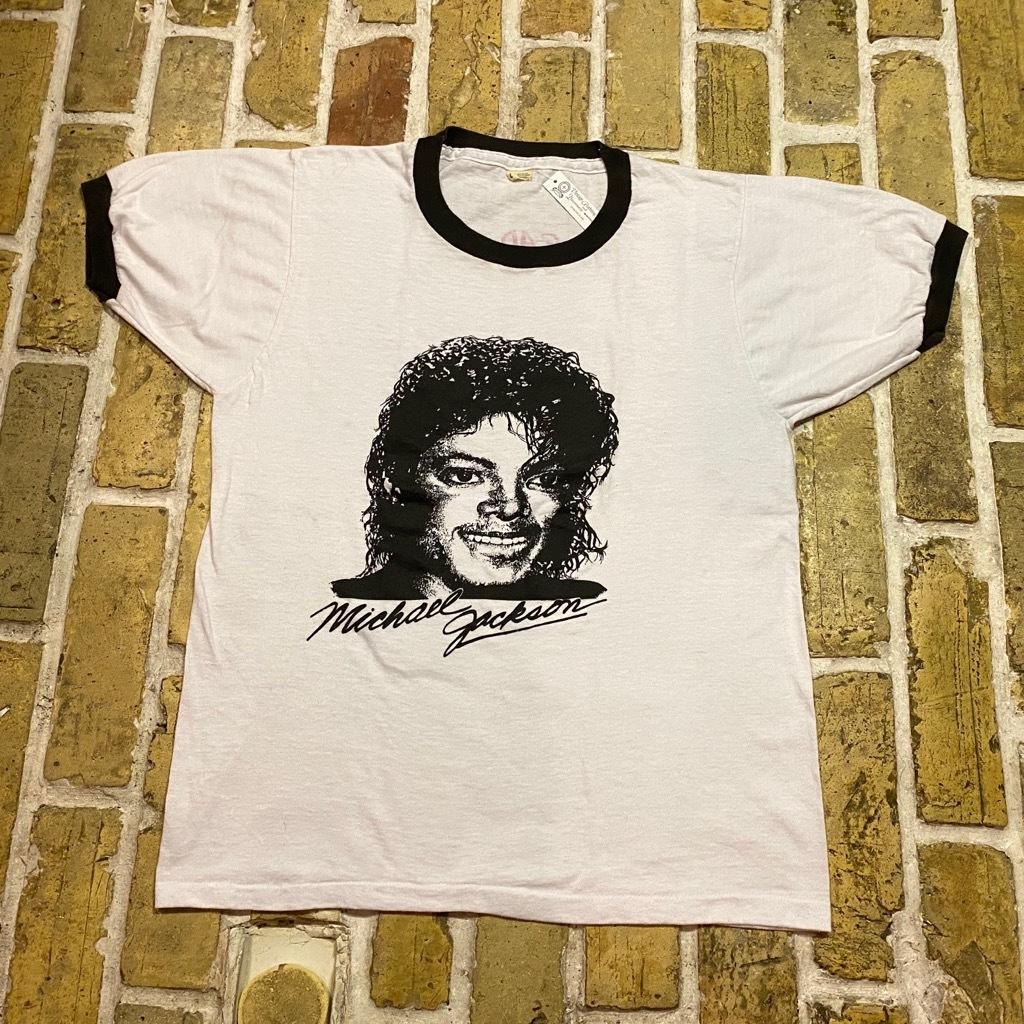 マグネッツ神戸店 5/13(水)ONLINE Vintage入荷! #6 Vintage T-Shirt Part1!!!_c0078587_19020948.jpg