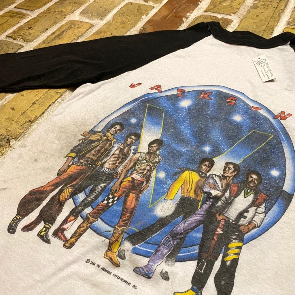 マグネッツ神戸店 5/13(水)ONLINE Vintage入荷! #6 Vintage T-Shirt Part1!!!_c0078587_19054675.jpg