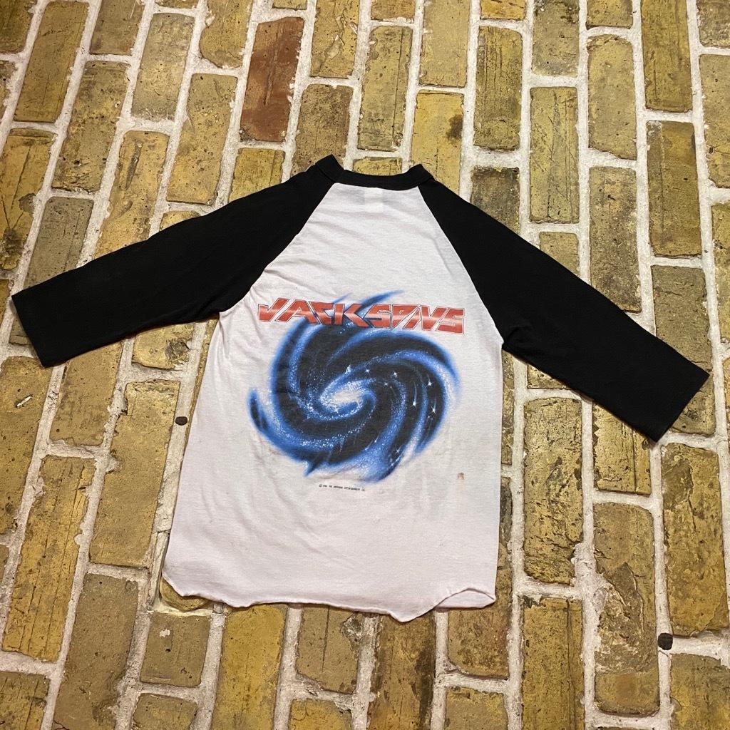 マグネッツ神戸店 5/13(水)ONLINE Vintage入荷! #6 Vintage T-Shirt Part1!!!_c0078587_19054684.jpg