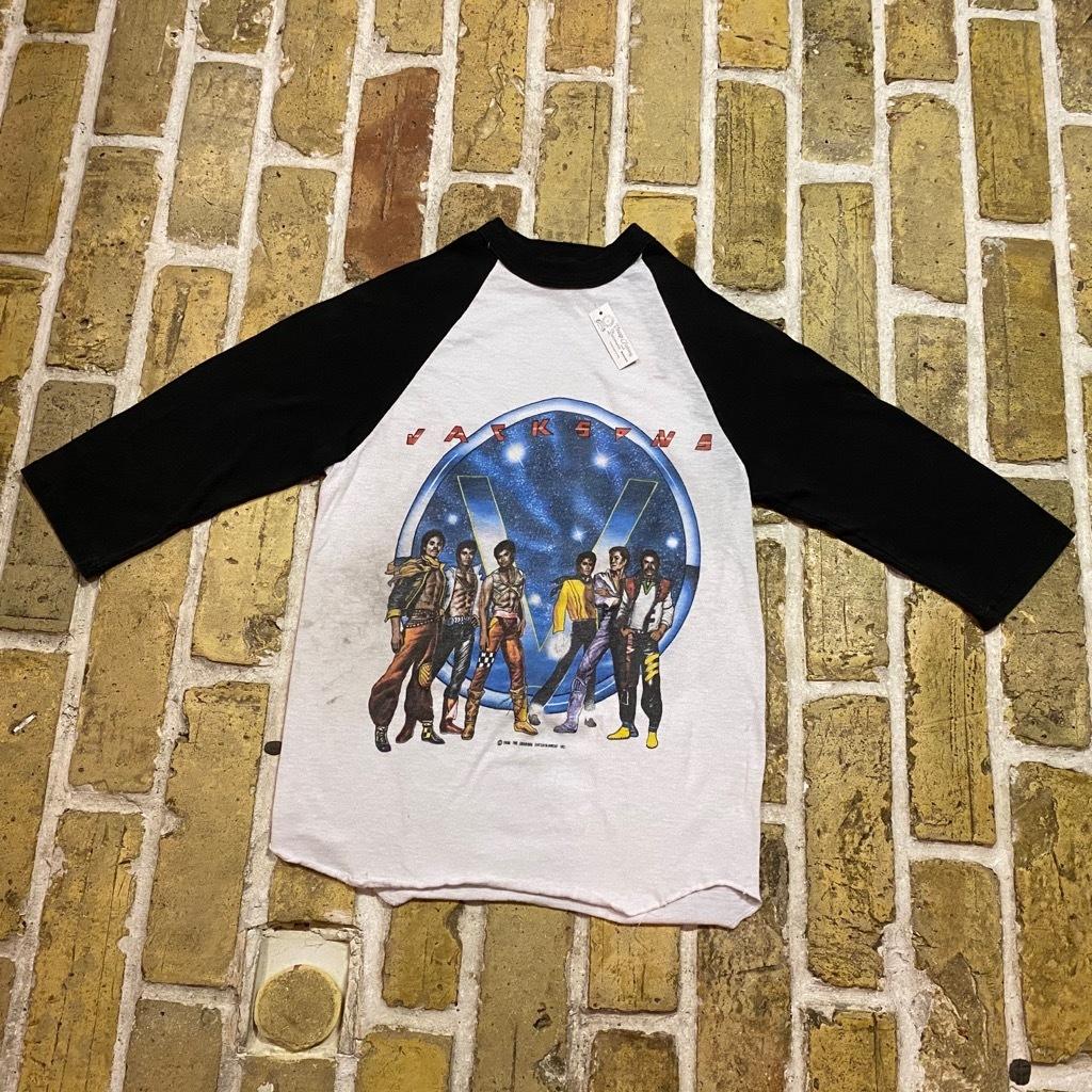 マグネッツ神戸店 5/13(水)ONLINE Vintage入荷! #6 Vintage T-Shirt Part1!!!_c0078587_19054690.jpg