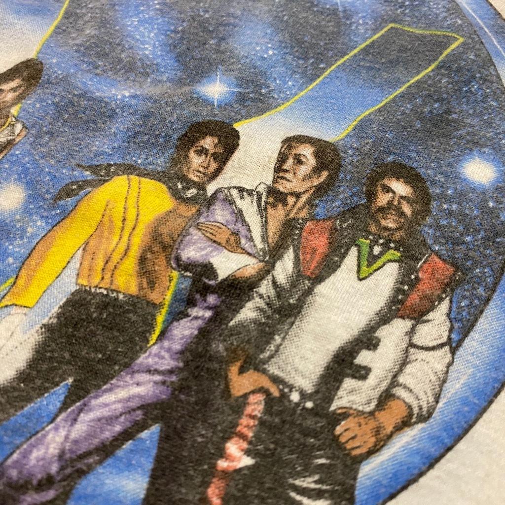 マグネッツ神戸店 5/13(水)ONLINE Vintage入荷! #6 Vintage T-Shirt Part1!!!_c0078587_19054767.jpg