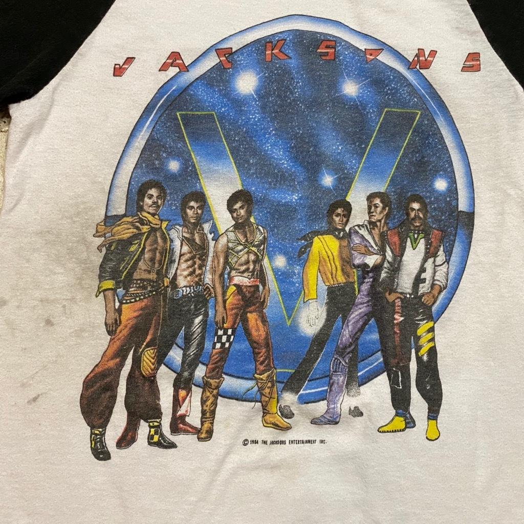 マグネッツ神戸店 5/13(水)ONLINE Vintage入荷! #6 Vintage T-Shirt Part1!!!_c0078587_19054779.jpg