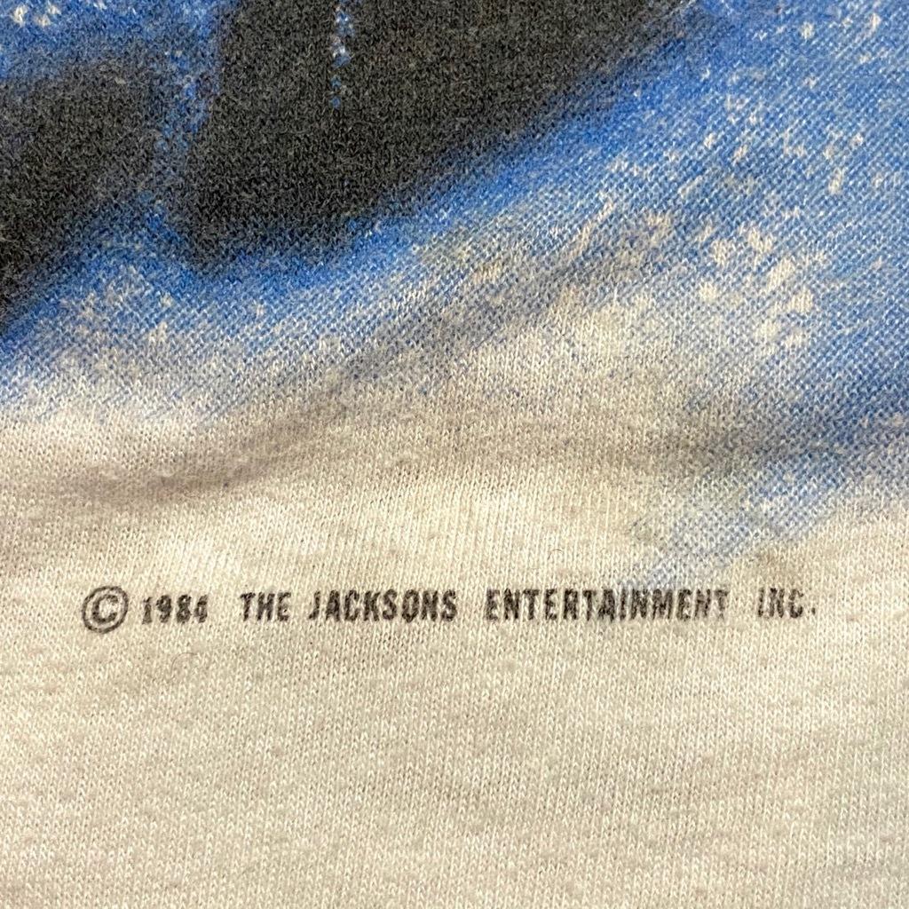 マグネッツ神戸店 5/13(水)ONLINE Vintage入荷! #6 Vintage T-Shirt Part1!!!_c0078587_19064244.jpg