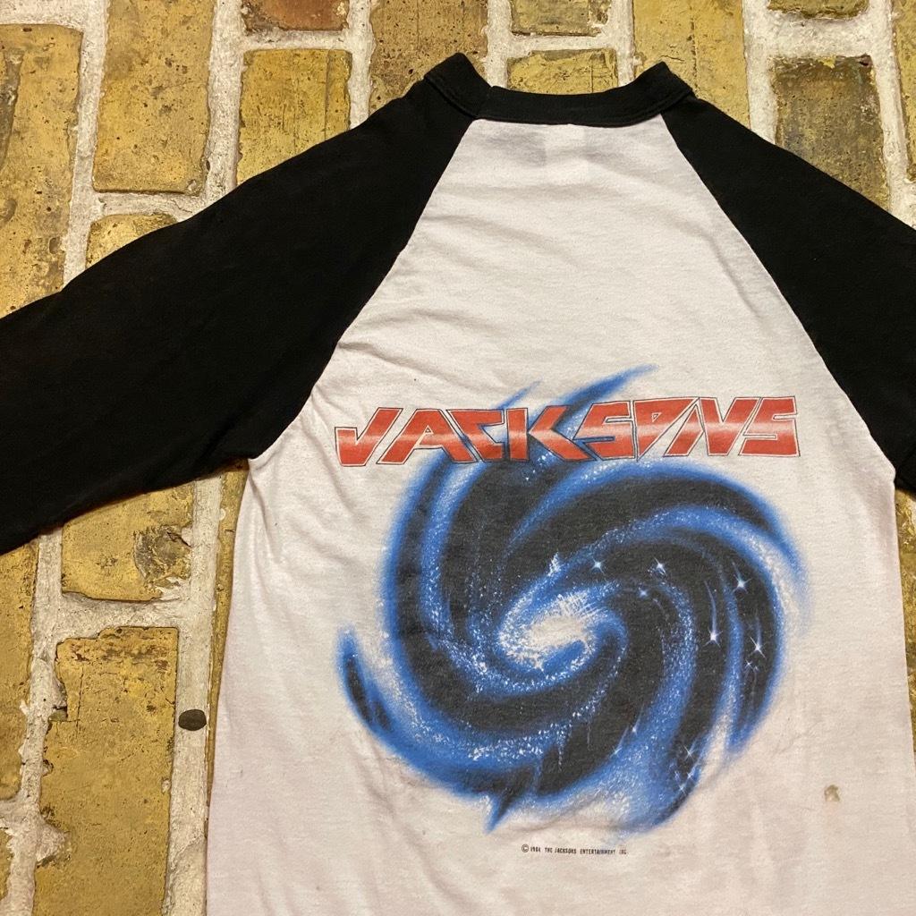 マグネッツ神戸店 5/13(水)ONLINE Vintage入荷! #6 Vintage T-Shirt Part1!!!_c0078587_19064305.jpg