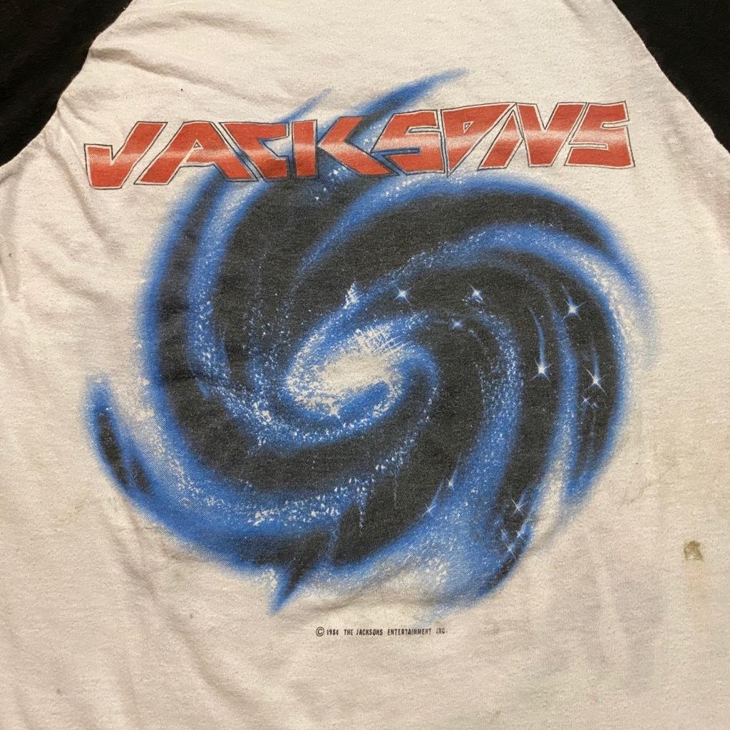 マグネッツ神戸店 5/13(水)ONLINE Vintage入荷! #6 Vintage T-Shirt Part1!!!_c0078587_19064357.jpg