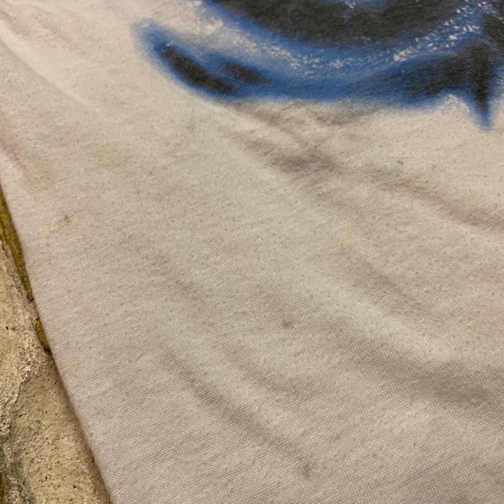 マグネッツ神戸店 5/13(水)ONLINE Vintage入荷! #6 Vintage T-Shirt Part1!!!_c0078587_19064385.jpg