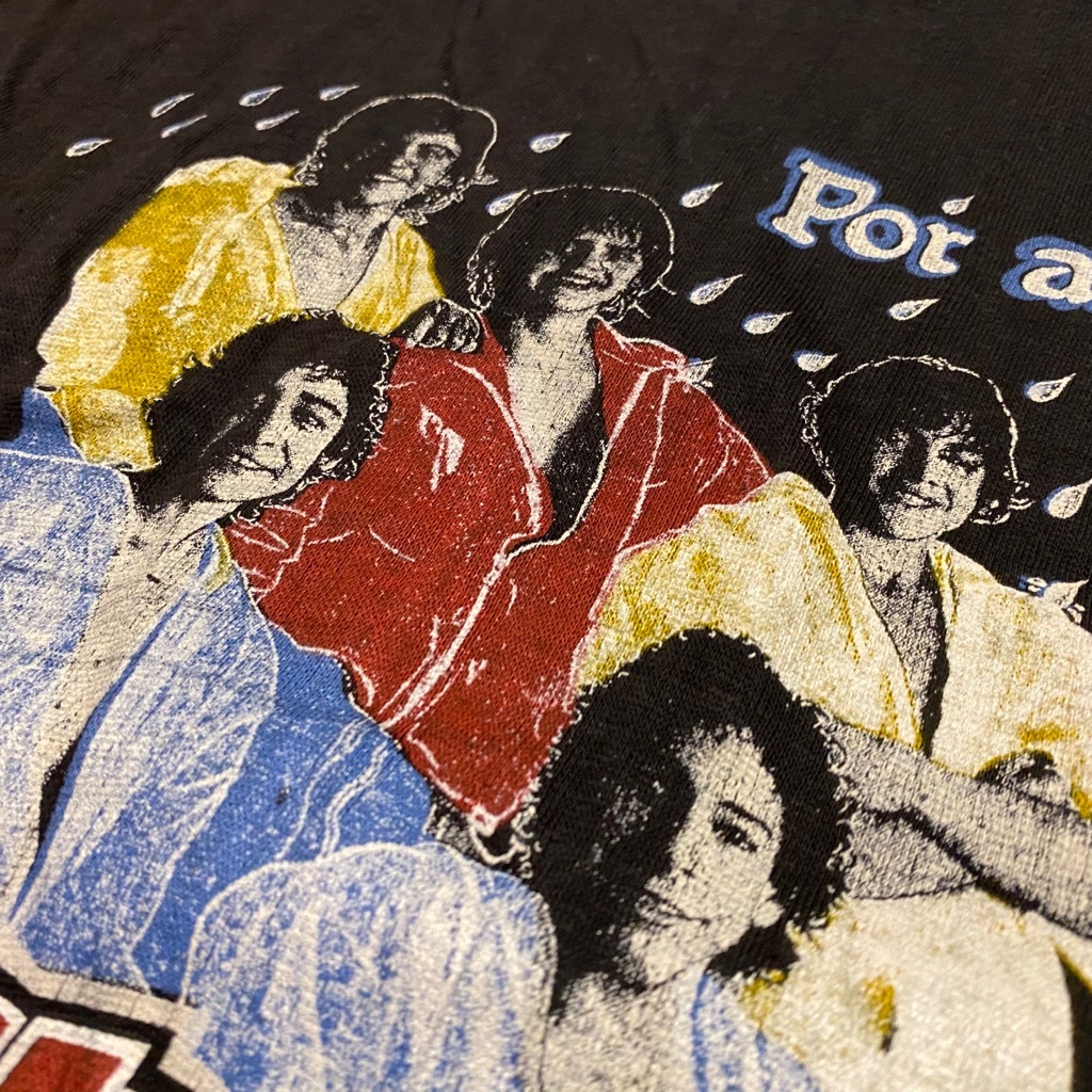 マグネッツ神戸店 5/13(水)ONLINE Vintage入荷! #6 Vintage T-Shirt Part1!!!_c0078587_19410659.jpg