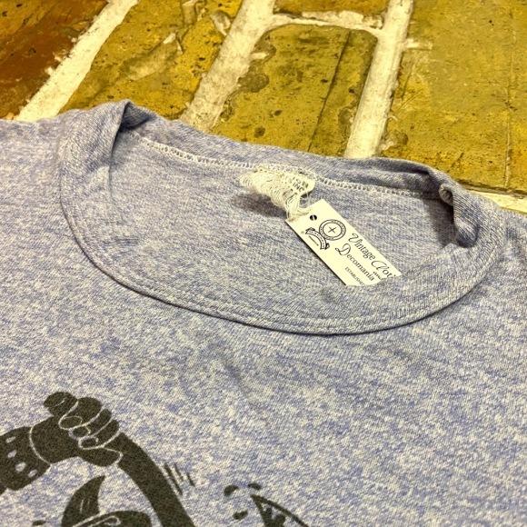 マグネッツ神戸店 5/13(水)ONLINE Vintage入荷! #7 Vintage T-Shirt Part2!!!_c0078587_20015230.jpg