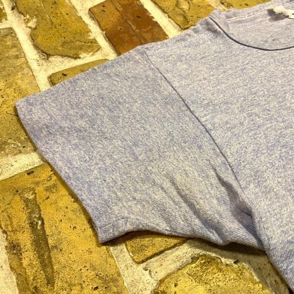 マグネッツ神戸店 5/13(水)ONLINE Vintage入荷! #7 Vintage T-Shirt Part2!!!_c0078587_20015352.jpg