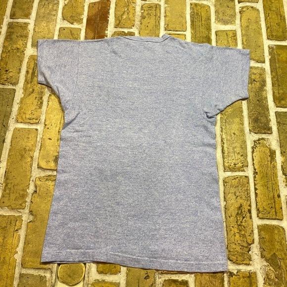 マグネッツ神戸店 5/13(水)ONLINE Vintage入荷! #7 Vintage T-Shirt Part2!!!_c0078587_20015400.jpg