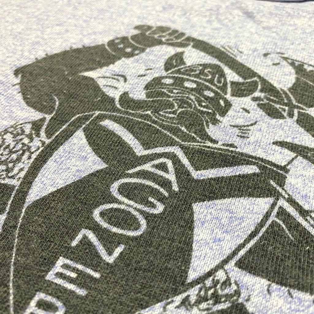 マグネッツ神戸店 5/13(水)ONLINE Vintage入荷! #7 Vintage T-Shirt Part2!!!_c0078587_20015405.jpg