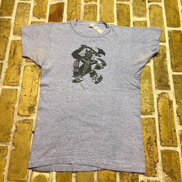 マグネッツ神戸店 5/13(水)ONLINE Vintage入荷! #7 Vintage T-Shirt Part2!!!_c0078587_20015476.jpg