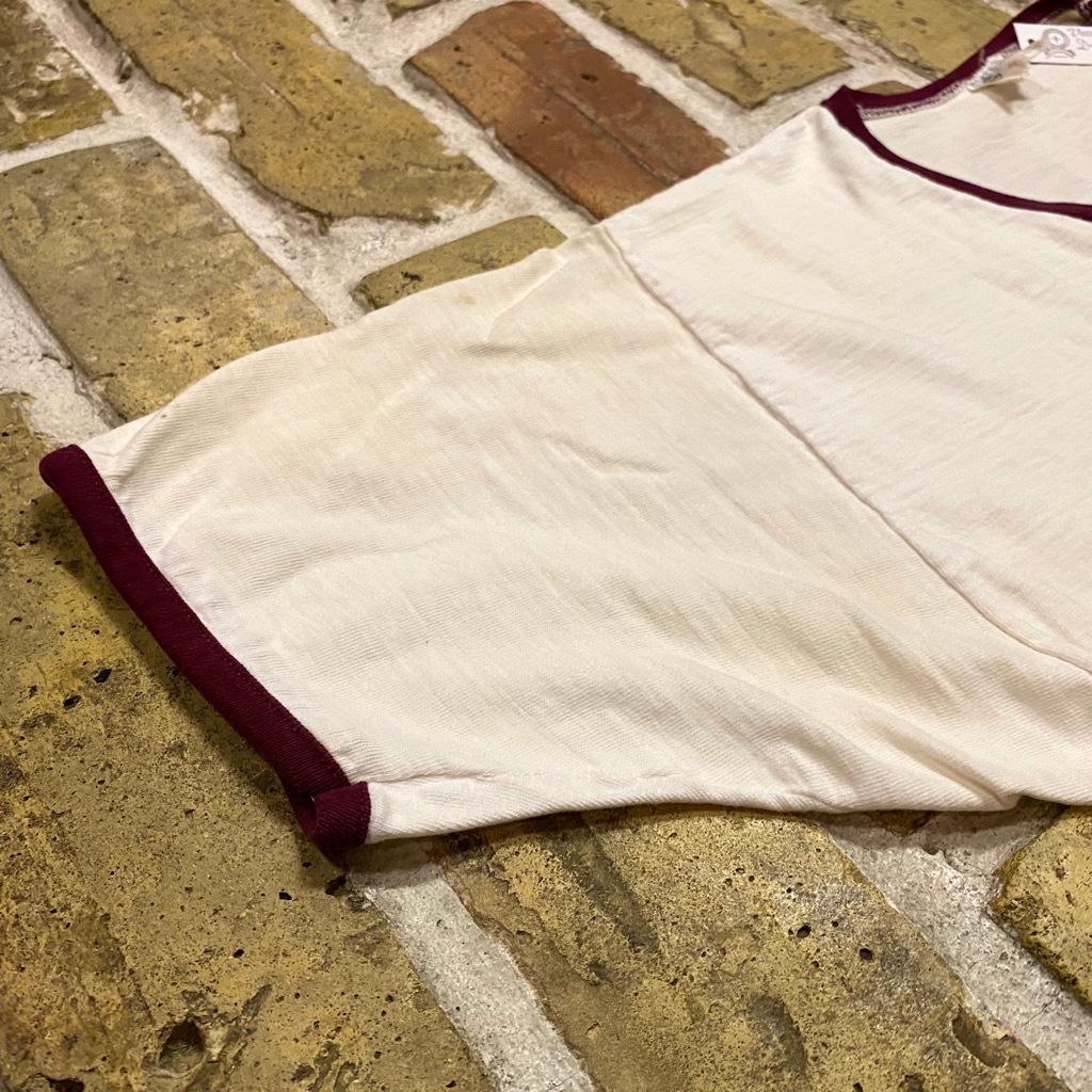 マグネッツ神戸店 5/13(水)ONLINE Vintage入荷! #7 Vintage T-Shirt Part2!!!_c0078587_20054086.jpg