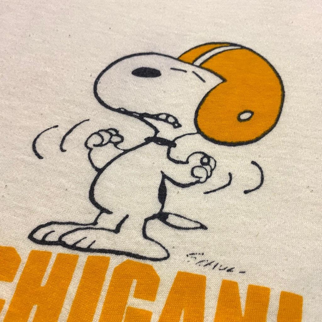 マグネッツ神戸店 5/13(水)ONLINE Vintage入荷! #7 Vintage T-Shirt Part2!!!_c0078587_20100795.jpg