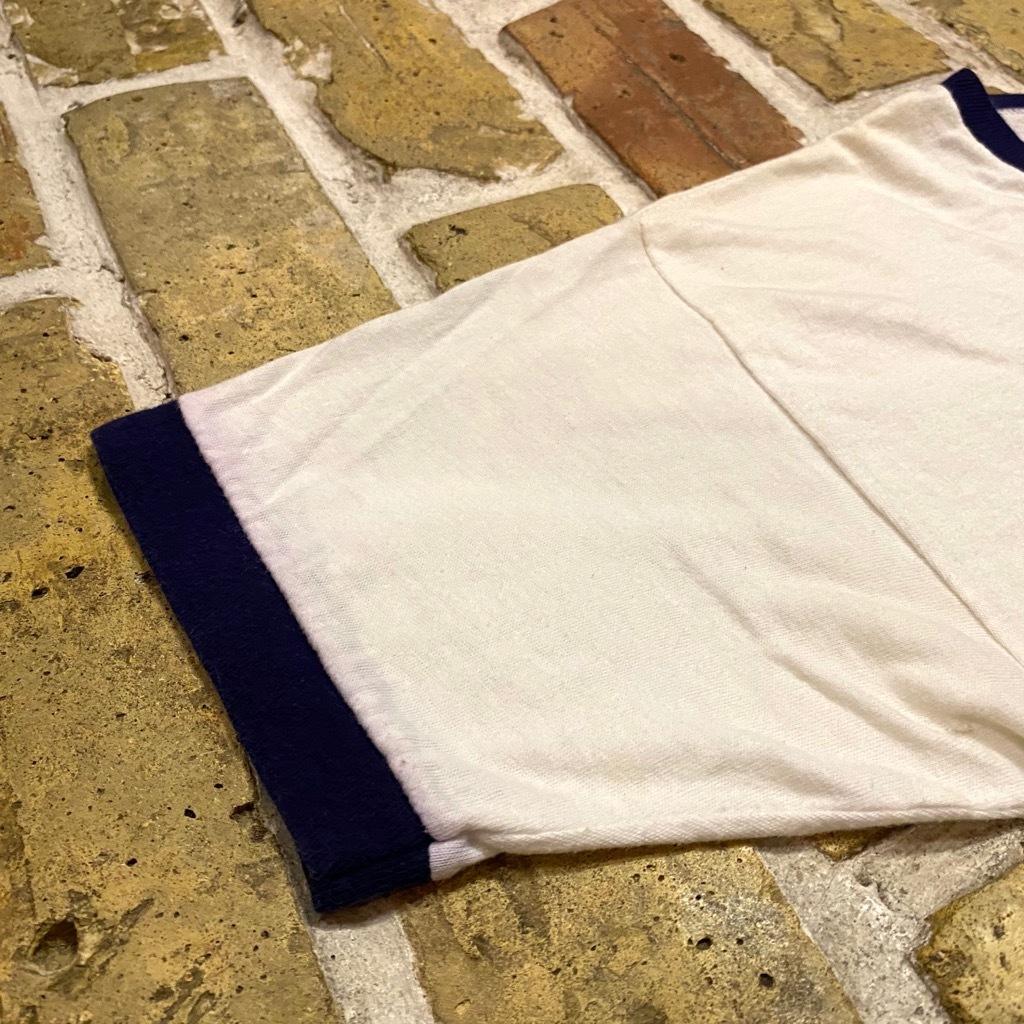 マグネッツ神戸店 5/13(水)ONLINE Vintage入荷! #7 Vintage T-Shirt Part2!!!_c0078587_20100864.jpg