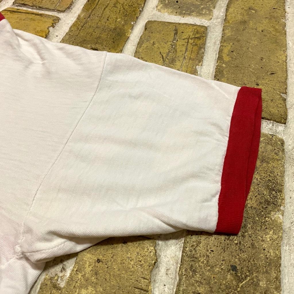 マグネッツ神戸店 5/13(水)ONLINE Vintage入荷! #7 Vintage T-Shirt Part2!!!_c0078587_20140095.jpg