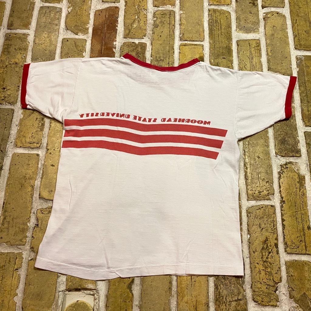 マグネッツ神戸店 5/13(水)ONLINE Vintage入荷! #7 Vintage T-Shirt Part2!!!_c0078587_20140105.jpg