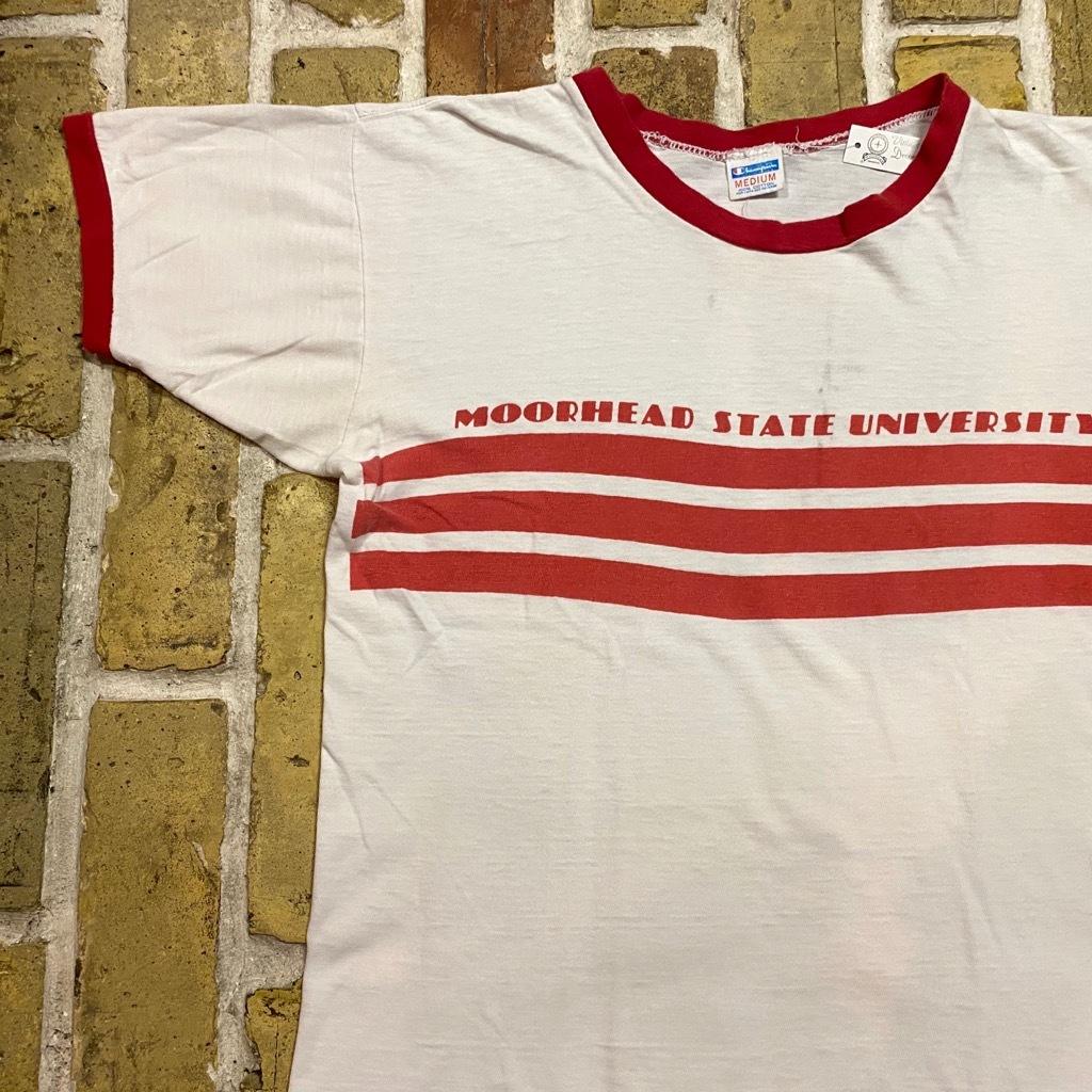マグネッツ神戸店 5/13(水)ONLINE Vintage入荷! #7 Vintage T-Shirt Part2!!!_c0078587_20140195.jpg