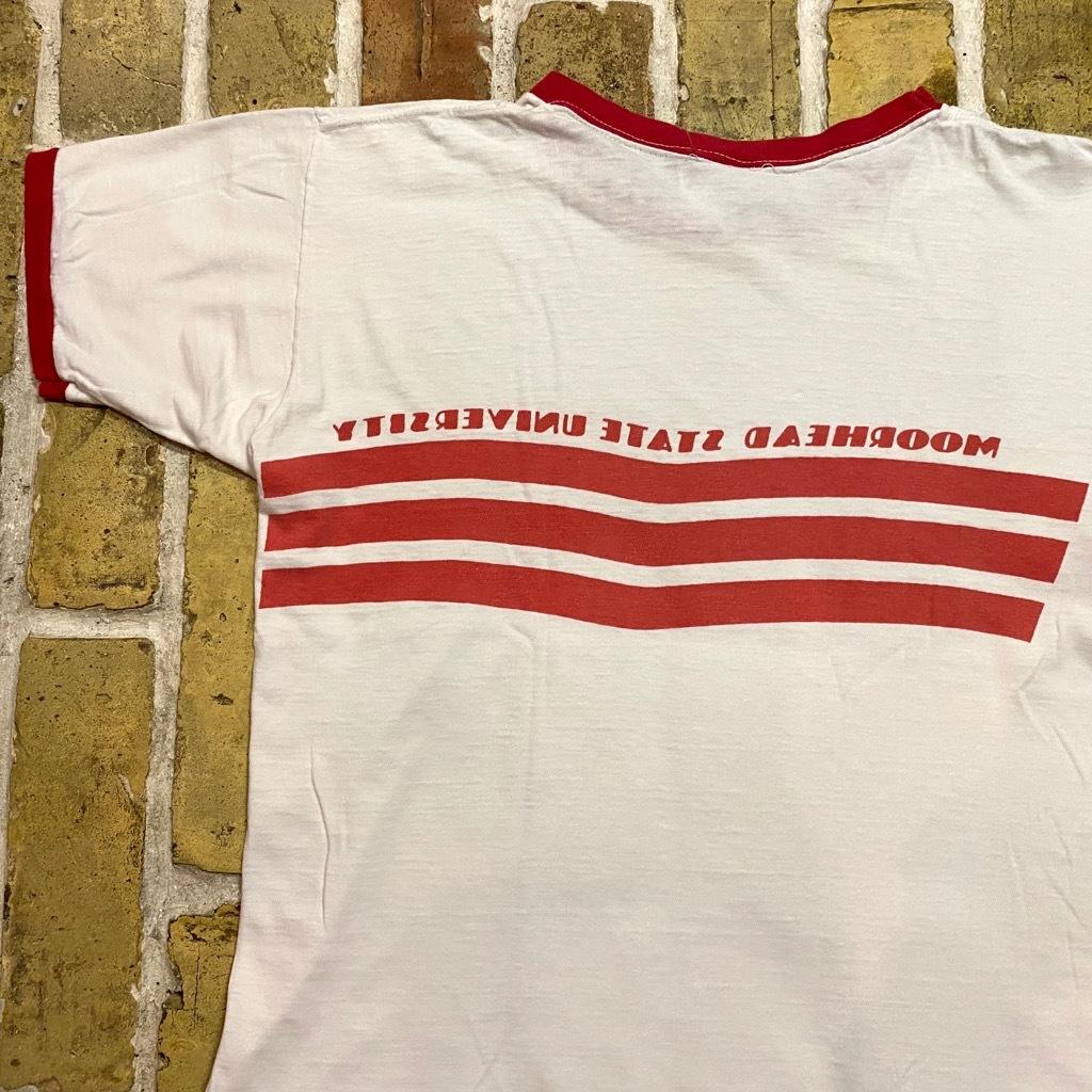 マグネッツ神戸店 5/13(水)ONLINE Vintage入荷! #7 Vintage T-Shirt Part2!!!_c0078587_20140198.jpg