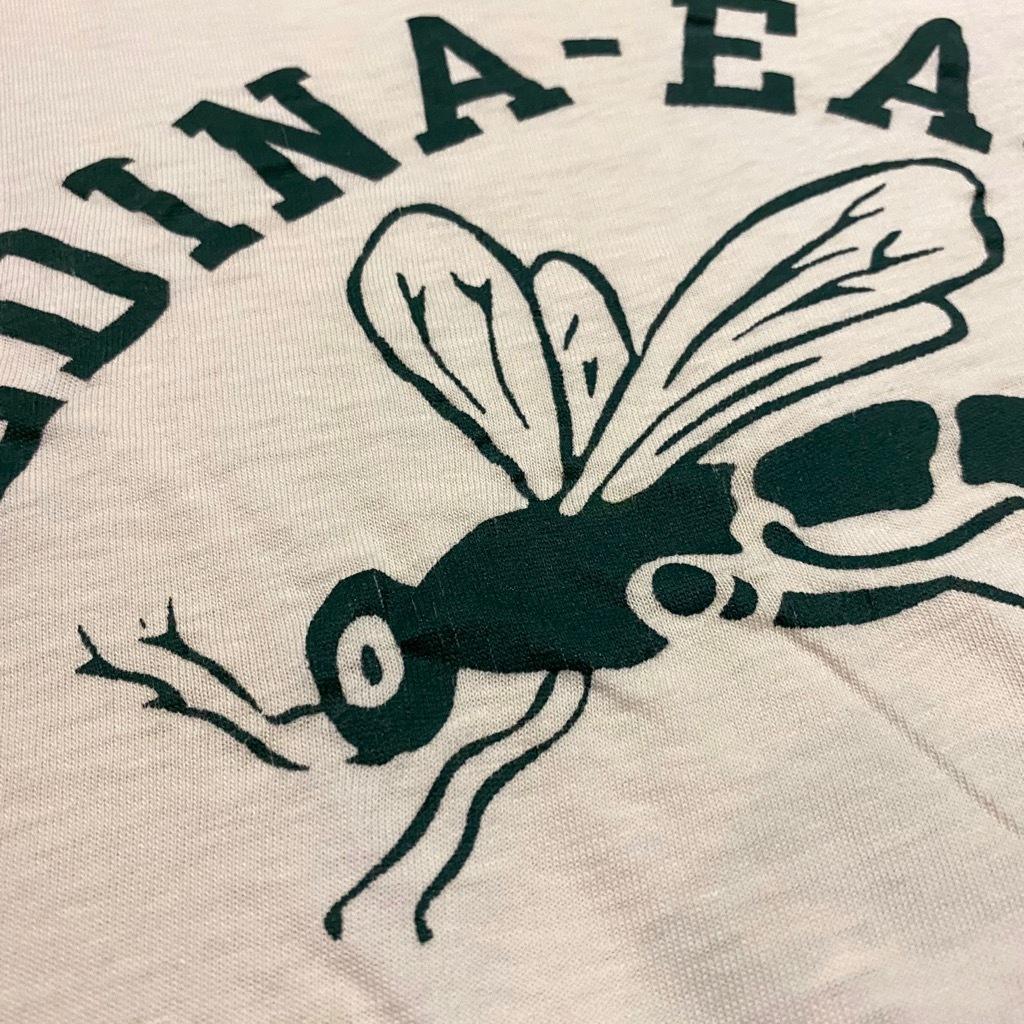 マグネッツ神戸店 5/13(水)ONLINE Vintage入荷! #7 Vintage T-Shirt Part2!!!_c0078587_20163107.jpg