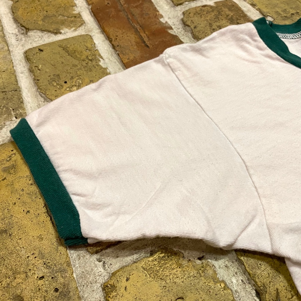 マグネッツ神戸店 5/13(水)ONLINE Vintage入荷! #7 Vintage T-Shirt Part2!!!_c0078587_20194084.jpg
