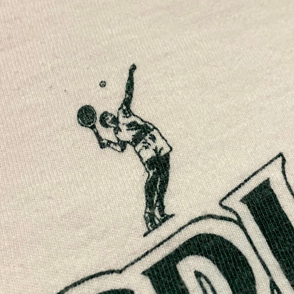 マグネッツ神戸店 5/13(水)ONLINE Vintage入荷! #7 Vintage T-Shirt Part2!!!_c0078587_20201360.jpg