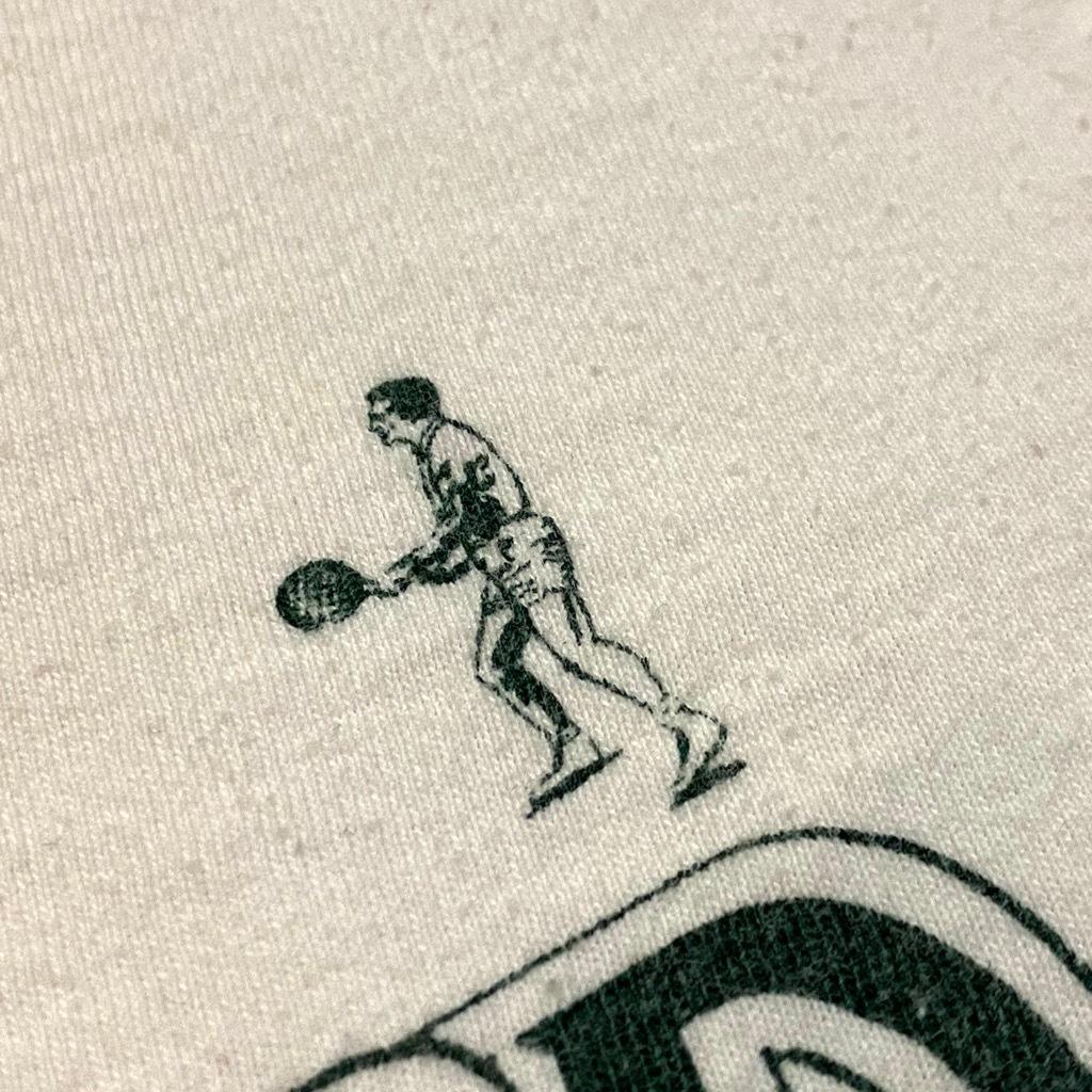 マグネッツ神戸店 5/13(水)ONLINE Vintage入荷! #7 Vintage T-Shirt Part2!!!_c0078587_20201422.jpg