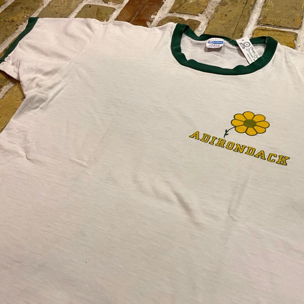 マグネッツ神戸店 5/13(水)ONLINE Vintage入荷! #7 Vintage T-Shirt Part2!!!_c0078587_20235072.jpg