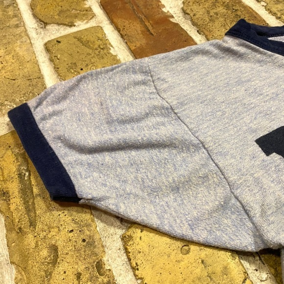 マグネッツ神戸店 5/13(水)ONLINE Vintage入荷! #7 Vintage T-Shirt Part2!!!_c0078587_20273608.jpg