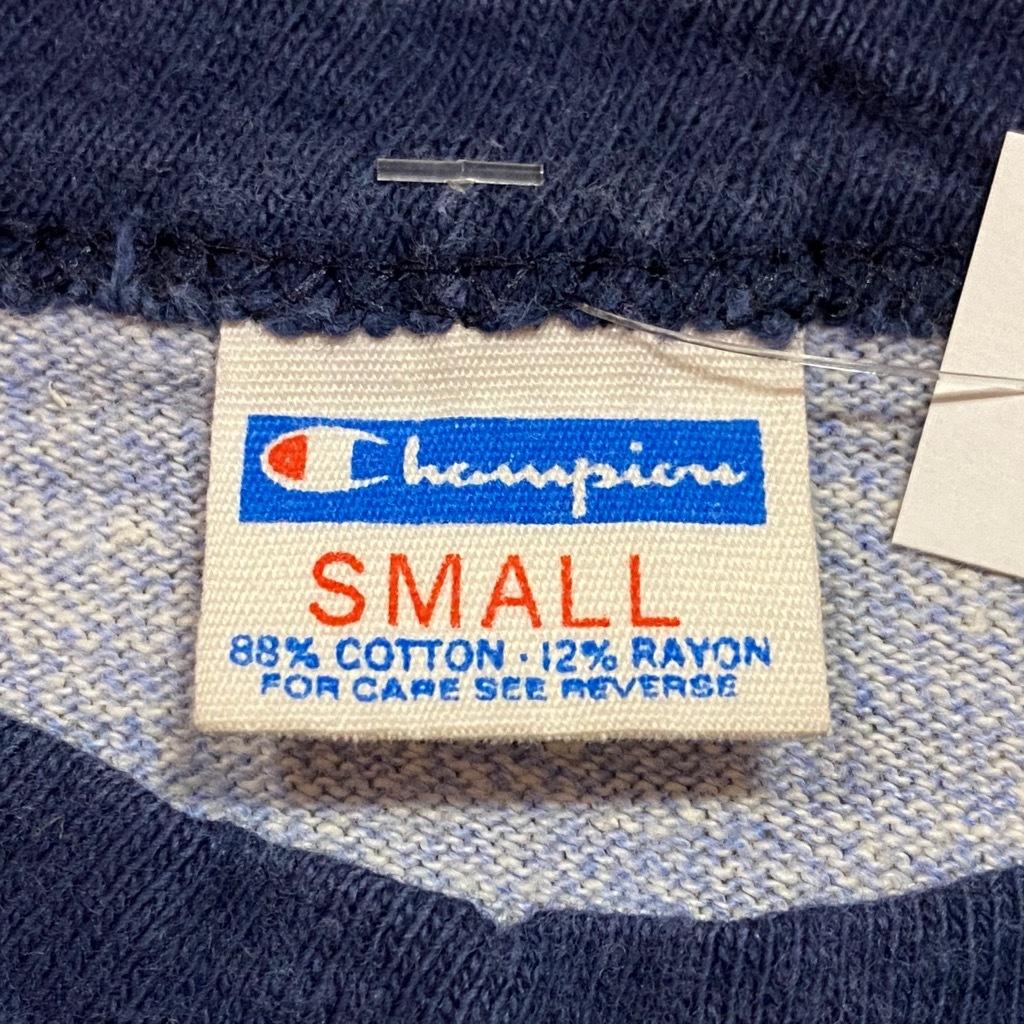 マグネッツ神戸店 5/13(水)ONLINE Vintage入荷! #7 Vintage T-Shirt Part2!!!_c0078587_20273757.jpg