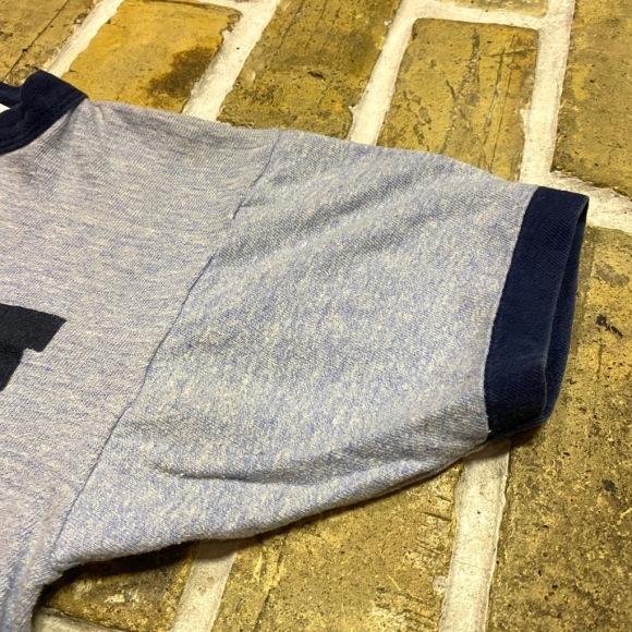 マグネッツ神戸店 5/13(水)ONLINE Vintage入荷! #7 Vintage T-Shirt Part2!!!_c0078587_20273765.jpg