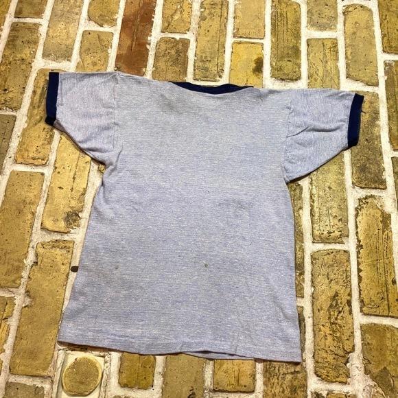 マグネッツ神戸店 5/13(水)ONLINE Vintage入荷! #7 Vintage T-Shirt Part2!!!_c0078587_20273808.jpg